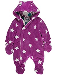 cb5a06a3c Amazon.co.uk: Up to 3 Months - Snowsuits / Snow & Rainwear: Clothing