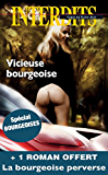 Duo Interdits 3 - Sélection bourgeoise