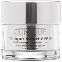 Clinique 0020714783129 Antifaltencreme, 1er Pack (1 x 50 ml)