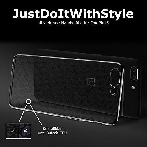 JDIWS OnePlus 5 (5,5