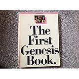 Genesis: First Book