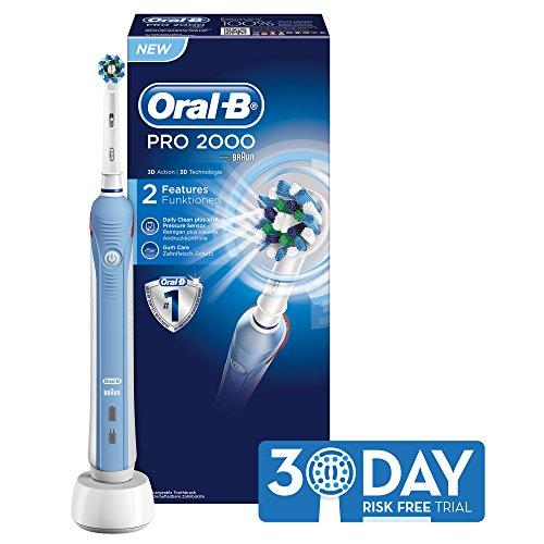 oral-b-pro-2000-crossaction-cepillo-de-dientes-electrico-con-tecnologia-de-braun