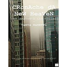 Cronache da New Heaven