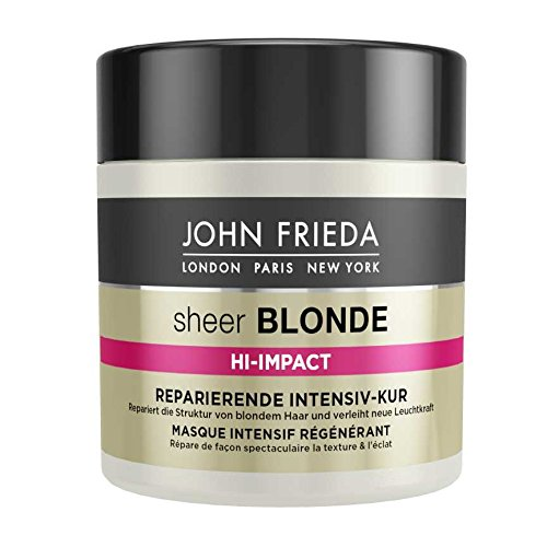 john-frieda-sheer-blonde-hi-impact-reparierende-intensiv-kur-4er-pack-4-x-150-ml