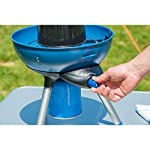 Campingaz Party Grill 200 Stove Grill Camping Stove and Grill - Blue 29