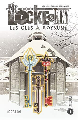 "<a href=""/node/192048"">Les clés du royaume</a>"