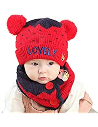 f4bad0dd5 Amazon.in: Over ₹1,000 - Hats & Caps / Accessories: Clothing ...
