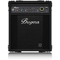 Bugera BXD12 Bass Amplifier