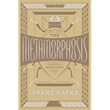 Metamorphosis and Other Stories (Barnes Noble P Editions)