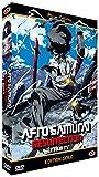 Afro samurai : résurrection [Francia] [DVD]