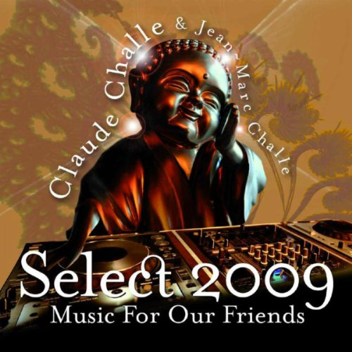 Select 2009 - Music for our fr...