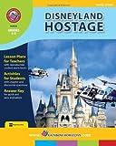 Disneyland Hostage -