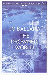 The Drowned World
