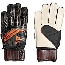 Comprar Guantes Portero Adidas Ace FingerSave Replique en Amazon