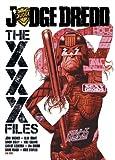 Best Judge Dredd - Judge Dredd: The XXX Files Review