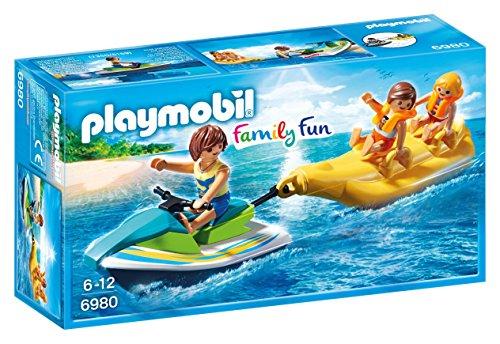 playmobil-6980-moto-dacqua-con-banana-boat