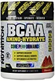Applied Nutrition BCAA 450 g Watermelon Amino-Hydrate Sports Supplement by Applied Nutrition