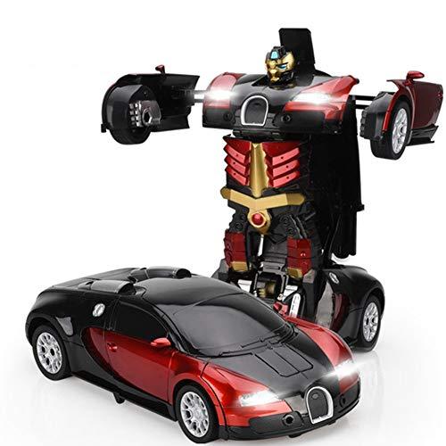 Amazon Toy The Price In es Deformed Car Savemoney Best CshtxoBQrd