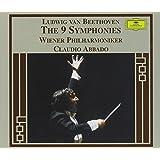 Beethoven: Le 9 Sinfonie