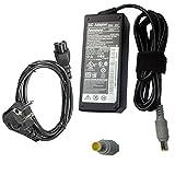 MaryCom Top gebrauchte Ersatzteile für Lenovo ThinkPad Original 65Watt Netzteil T530|T500|T520|T510|T400|T410|X201|T61|T60|R61 und mehr
