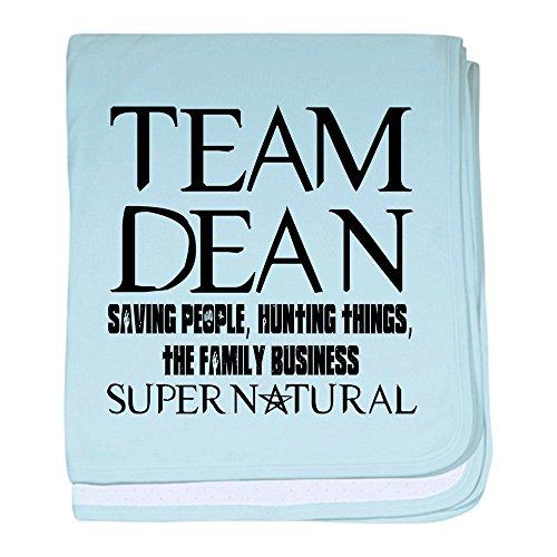 cafepress-team-dean-supernatural-winchester-baby-blanket-baby-blanket-super-soft-newborn-swaddle