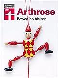 Arthrose: Beweglich bleiben - Dr. Thomas Heim