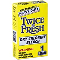 DIVERSEY 2 Oz Box Chlorine Powder Bleach Vend Pac by DIVERSEY preisvergleich bei billige-tabletten.eu