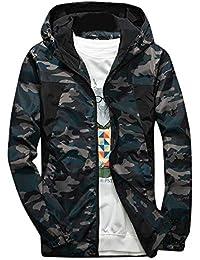Amazon.it  MEIbax-Uomo  Abbigliamento 8ae0378e8a9