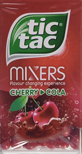 tic-tac-mixers-cherry-cola-49-g-pack-of-24