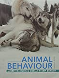 An Introduction to Animal Behaviour South Asia Edition 6th Ed