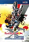Red Bull X-fighters - International freestyle motocross 2011 [IT Import]