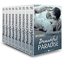 Beautiful Paradise – L'intégrale (French Edition)