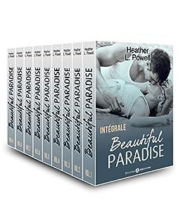 Beautiful Paradise - L'intégrale par [Powell, Heather L.]