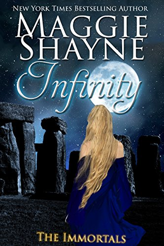 infinity-the-immortals-book-2