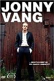 Jonny Vang kostenlos online stream