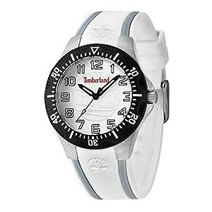 Timberland Damen Uhr