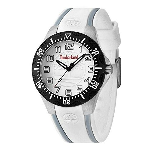 TIMBERLAND DIXIVILLE S Women's watches 14323MSTB-04