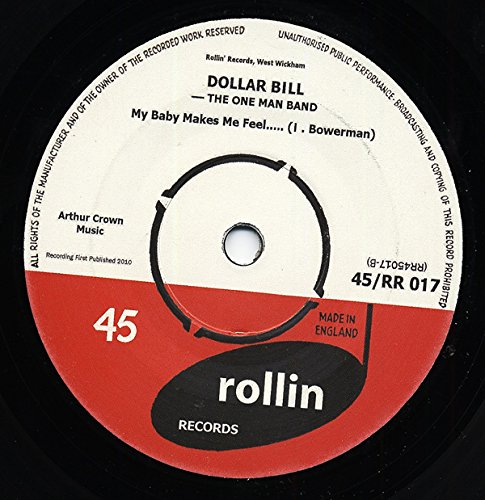 dollar-bill-that-dont-worry-me-my-baby-makes-45rpm-sc