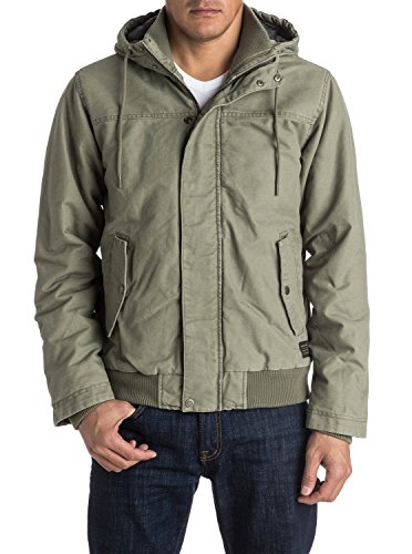 quiksilver-everyday-brooks-blouson-homme-vert-dusty-olive-gpb0-x-large