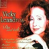 Songtext Von Vicky Leandros Theo Wir Fahrn Nach Lodz Lyrics