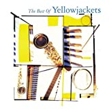 The Best of the Yellowjackets