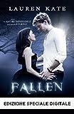 Fallen (versione italiana) (Serie Fallen Vol. 1)