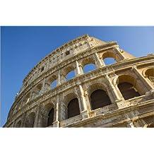 Impresión en metacrilato 30 x 20 cm: Rome's Coliseum de Vincent Xeridat