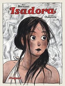 """Afficher """"Isadora"""""""