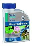 Oase AquaActiv Safe&Care 500ml Wasseraufbereiter