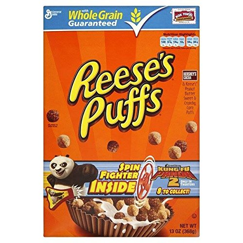reeses-puffs-cereal368g