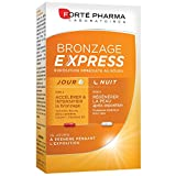 Forté Pharma Bronzage Express | Complément alimentaire pour intensifier...