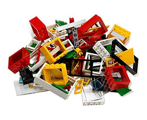 25-lego-fenetre-et-portes-assortiment