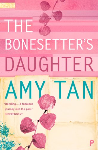 The Bonesetter's Daughter (English Edition)