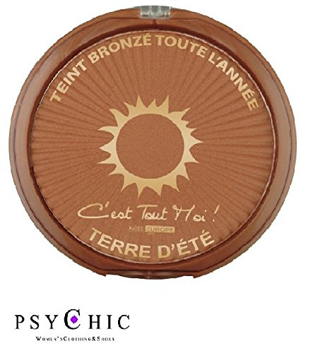 poudre-effet-bronze-terre-dete-grand-modele-02-soleil-cuivre-psychic